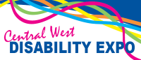 Wheelchair Ramp Accessible Vehicles at Handicap & Disability Shows & Visits - 7 December Central West Disability Expo & International Day of People with Disabilty in Orange NSW
