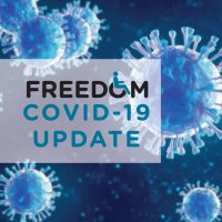 Latest Freedom Motors Australia news item - FREEDOM Support during the COVID-19 Pandemic