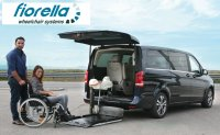 Freedom Motors Australia | Latest News - Wheelchair Accessible Vehicle Conversions - FREEDOM MOTORS AUSTRALIA is now the distributor for the FIORELLA