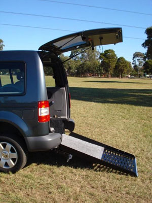 Volkswagen Caddy Wheelchair Accessible Vehicles Amp Taxis