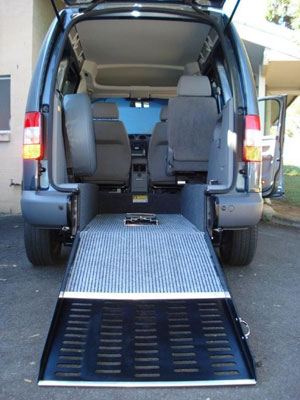 Vw Vans For Sale >> Volkswagen Caddy Wheelchair Accessible Vehicles & Taxis, Wheelchair Conversions, Wheelchair Vans ...