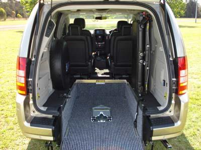 Hyundai Iload Van Specifications Discover The Hyundai