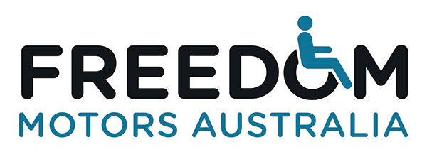 50bb7f51fa FREEDOM MOTORS AUSTRALIA - Wheelchair Accessible Vehicles