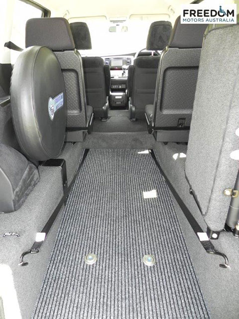 honda odyssey wheelchair accessible vehicles wheelchair conversions wheelchair vans taxis